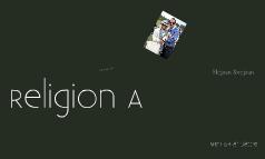 Religion A