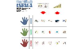 Taller de Comunicación Efectiva en Equipos de Trabajo