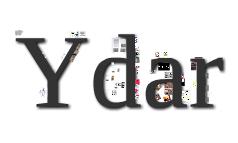 Ydar Campaign