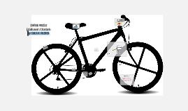 Copy of Bicyle