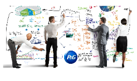 Copy of CAMBIO ORGANIZACIONAL EN LA EMPRESA PROCTER AND GAMBLE, PLAN