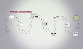 Copy of Vivienda social en Mexico
