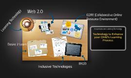 Copy of BYOD