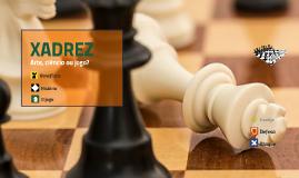 Copy of xadrez