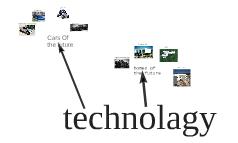 technolagy