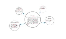 Reverb: Convolution vs. Algorithmic