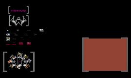 Copy of A szálloda helyiségei