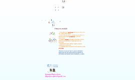 Interactividad y Retroalimentación: perfil de los actores en la mediación de  EAD