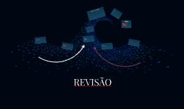 REVISÃO SEMESTRAL