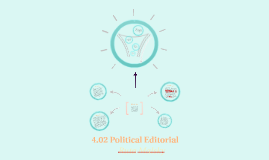 Copy of 4.02 Political Editorial