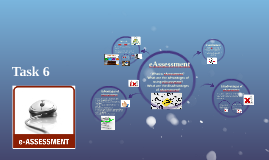Copy of eAssessment