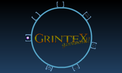 CPB Point: Grintex