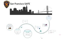 SF SAFE