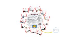 Copy of documenta