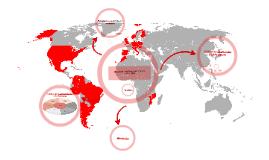 Copy of Banco Santander - Contabilidad Bancaria