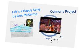 Copy of Connor Morgan