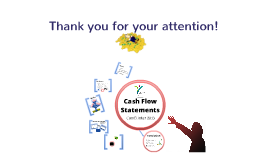 Copy of Cash Flow Statements Comfi