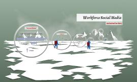 Workforce Social Media