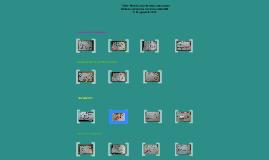 Taller: Metodología de cuatro pasos para formular proyectos con innovación M4I 31-08-2013