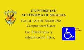 Silvia Liliana Sotelo Avendaño