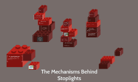 The Mechanism Behind StopLights