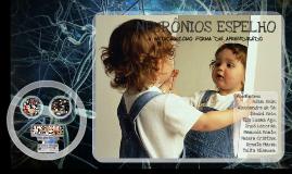 Neuronios Espelho