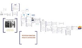 Copy of Normas y Estandares de un centro de Computo a Nivel  Empresa