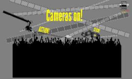 Copy of Camera On - original