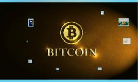 Co to jest bitcoin ???