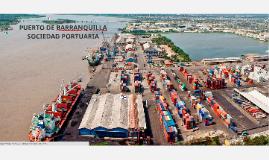 Copy of puerto multipropósito más grande del Caribe