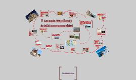 Copy of Copy of U zarania
