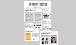 Hepler Laws Leyden Pollack_presentation