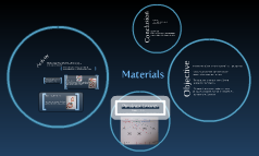 Materials 2
