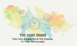 The Juice Heads