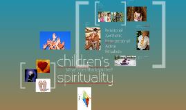 Copy of Copy of boys spirituality presentation