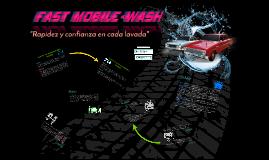 Lavado de autos con servicio a domicilio