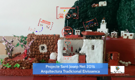 Arquitectura Eivissenca