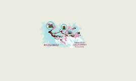 Copy of Çuha çiçeği, çuha çiçeğigiller (Primulaceae) familyasından P