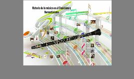 Copy of Copy of Historia de la música en la edad media