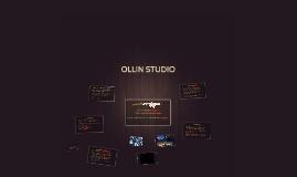 OLLIN STUDIO