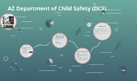 Department of Child Services (DCS)