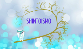 Copy of Shintoismo