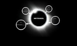 MOTODIESEL