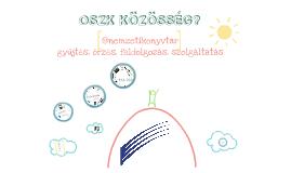 Az Országos Széchényi Könyvtár webkettes tablettái
