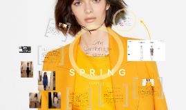 Copy of Zara Cambridge customer profile