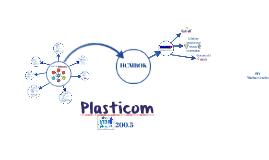 Plasticom