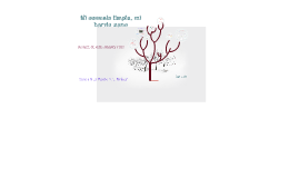 Copy of medio ambiente y tics
