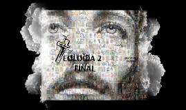 TEOLOGIA 2-FINAL