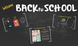 8F1 Back to School