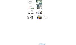 Copy of Tehnoloogia konverents - BIM tellija silmade läbi. Noblessneri sadamalinnaku projekteerimine ja ehitus